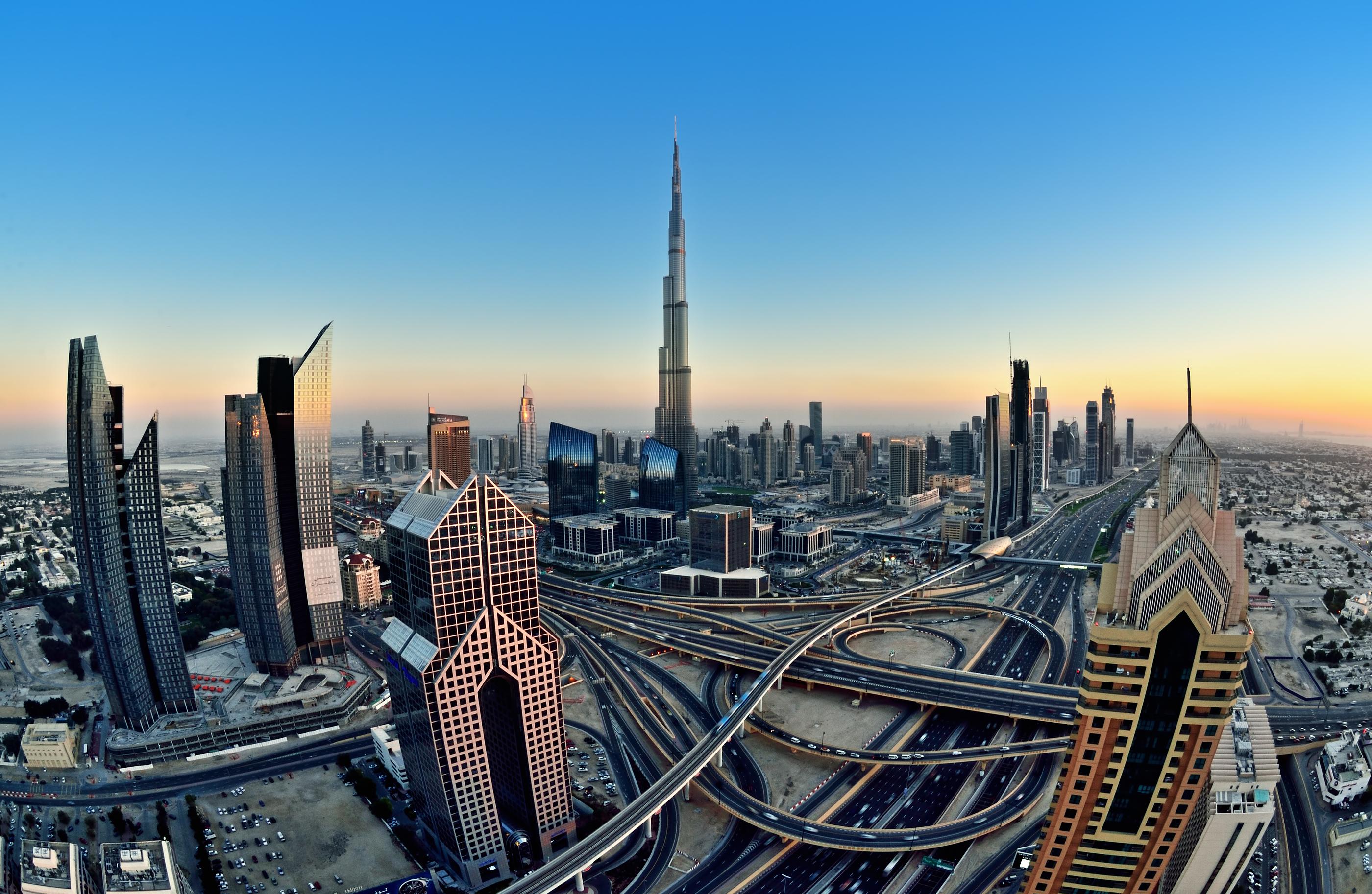 bigstock-Dubai-skyline-62593055